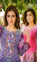 musfira-noor-eid-collection-2017-10