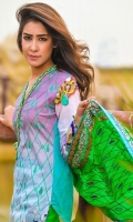 musfira-noor-eid-collection-2017-19
