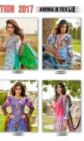 musfira-noor-eid-collection-2017-4