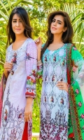 musfira-noor-eid-collection-2017-6