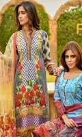 musfira-noor-eid-collection-2017-7
