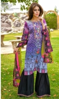 musfira-noor-eid-collection-2017-9