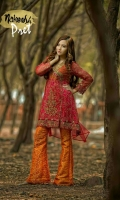 nakoosh-pret-winter-collection-2018-1