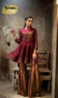 nakoosh-pret-winter-collection-2018-10