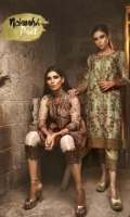 nakoosh-pret-winter-collection-2018-14