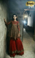 nakoosh-pret-winter-collection-2018-17
