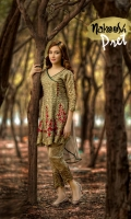 nakoosh-pret-winter-collection-2018-4