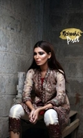 nakoosh-pret-winter-collection-2018-5