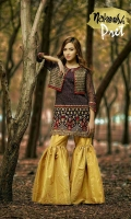 nakoosh-pret-winter-collection-2018-6