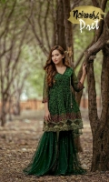 nakoosh-pret-winter-collection-2018-7