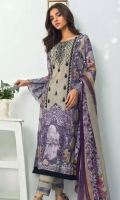 nisha-bawany-embroidered-digital-lawn-2019-10