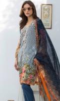 nisha-bawany-embroidered-digital-lawn-2019-4
