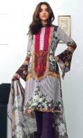 nisha-bawany-embroidered-digital-lawn-2019-7