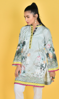 orient-ready-to-wear-collection-2018-1