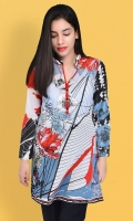 orient-ready-to-wear-collection-2018-10
