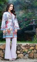 Shirt(3M) - Slub Khaddar
