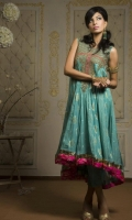 party-wear-for-december-2014-12