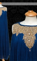party-wear-for-december-2014-5