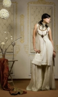 party-wear-for-december-2014-7
