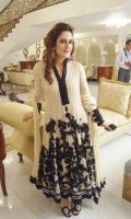 partywear-for-january-2015-17