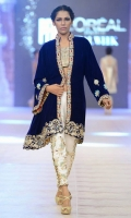 partywear-for-january-2015-21