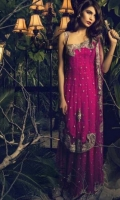 party-wear-for-march-vol-1-19