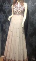 party-dress-for-october-49