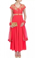 partywear-for-september-2014-38