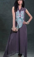partywear-for-september-2014-56