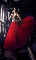 party-wear-june-2014-vol2-17