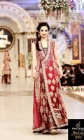 party-wear-june-2014-vol2-23