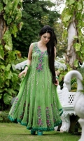 party-wear-june-2014-vol2-24