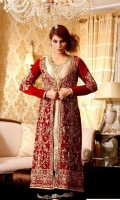 party-wear-june-2014-vol2-25