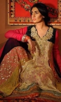 party-wear-june-2014-vol2-32