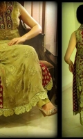 party-wear-june-2014-vol2-33