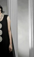 party-wear-june-2014-vol2-34