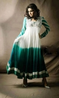 party-wear-june-2014-vol2-35