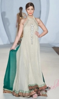 party-wear-june-2014-vol2-38
