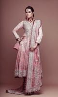 party-wear-june-2014-vol2-41
