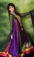 party-wear-june-2014-vol2-42