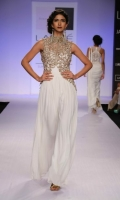 party-wear-june-2014-vol2-43