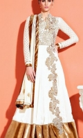party-wear-june-2014-vol2-45
