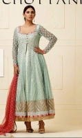 party-wear-for-june-2015-13
