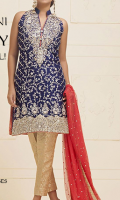 party-wear-for-june-2015-2