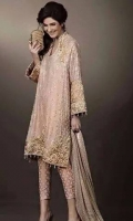 party-wear-for-june-2015-3