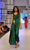 party-wear-december-vol1-2013-59