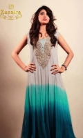 party-wear-december-vol1-2013-6