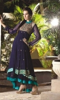 party-wear-december-vol1-2013-63