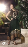party-wear-december-vol1-2013-64