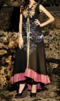 party-wear-december-vol1-2013-68